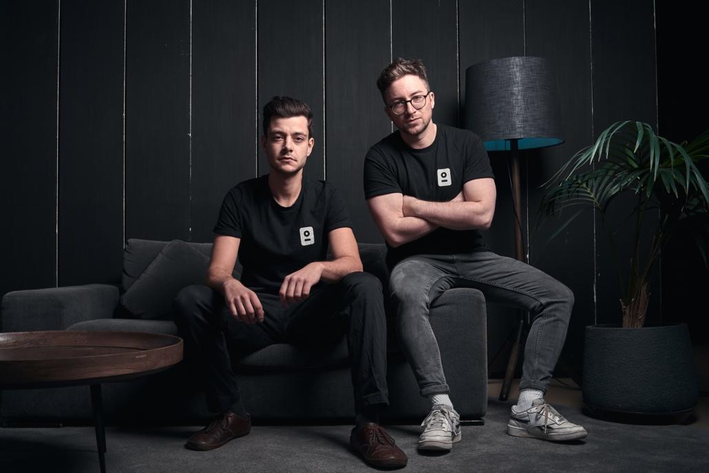 Dreh und Schnitt Video Team für Eventfilme und Imagevideos in Wien